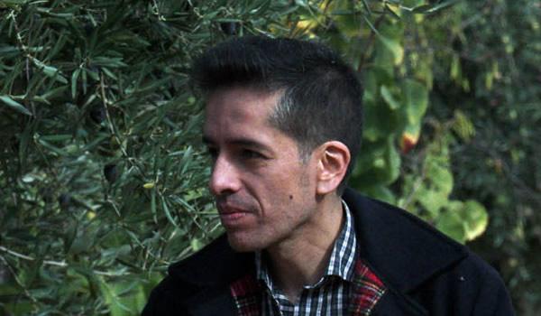 Aldo Linares - Grupo Hepta